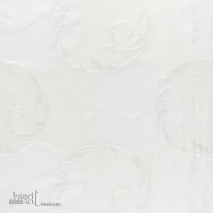 GEYSIR 02 cream